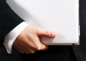 התייעצות עם עורך דין פלילי