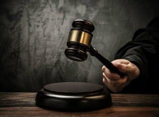 judges gavel 01