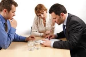 meeting-3-people
